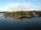 Photo of 465  Ridgeview Pt