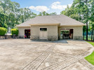 Photo of 208  Wind Crest Rd