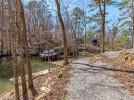 Photo of 403  Water Oak Run