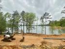 Photo of Lot 35 Ph4  Bulgers Mill Way
