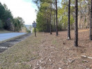 Photo of Lot 61  Hickory Trl