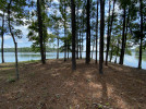 Photo of Lot 44  Bulgers Mill Way