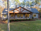 Photo of 688  Willow Way