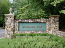 Photo of Lot 245  Windermere West Pkwy