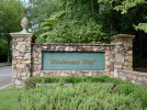 Photo of Lot 244  Windermere West Pkwy