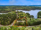 Photo of Lot 239  Windy Oak / Windermere West