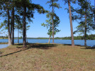Photo of Lot 22D  Fourwinds Rd
