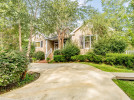 Photo of 195  Fairwinds Drive