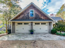 Photo of 1416  River Oaks Dr
