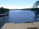 Photo of 2185  Bulgers Mill Way