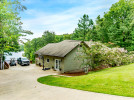 Photo of 350  Mountain Laurel Dr