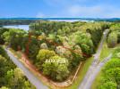 Photo of Lot 239  Windy Oak / Windermere West
