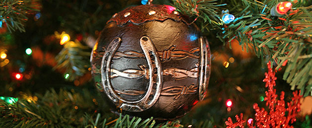 banner-christmas-ornament