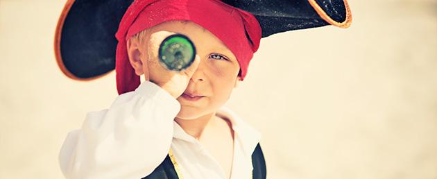 banner-kid-pirate