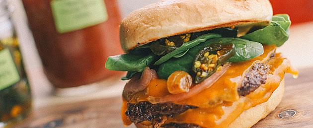 banner-kowaliga-burger