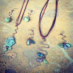 folk-jewelry